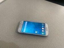 Samsung Galaxy S4 GT-I9195 Bianco 8GB Mini Smartphone pronto all'uso a buon mercato ANDROID