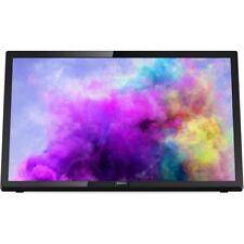 Philips TV 24PFT5303/05 5300 24 Inch LED TV 1080p Full HD 2 HDMI New