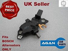 03G217 ALTERNATOR Regulator CITROEN C5 C6 C8 III Dispatch I II 2.0 2.2 HDi