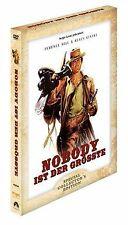 Nobody ist der Größte [Special Edition] [2 DVDs] von Dami... | DVD | Zustand gut