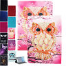 """PU Leather Case Cover For Samsung Galaxy Tab A 9.7""""inch SM-T550 T555 P550 Tablet"""