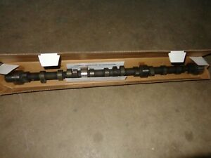 Engine Camshaft Sealed Power CS-1230