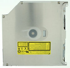 NEW DVD R/RW DRIVE FOR MACBOOK PRO A1278 A1286 A1342 A1297 SLOT-IN HL GS21N SATA