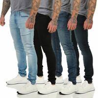 Skinny Herren Jeans von JACK & JONES LIAM2020 Herren Hose neues Modell 29 bis 36