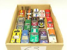 Solido - Dinky - Brumm - Corgi et divers 1/43 - Lot de 15 modèles