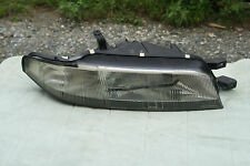 Nissan Skyline R33 4dr headlight Right Japan