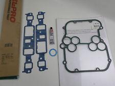Fel-Pro Intake Manifold & Plenum Gasket Set for 92-95 Chevy GMC 4.3 CPI