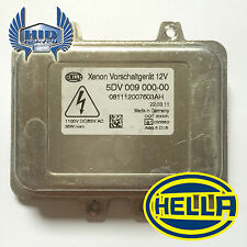 OEM Chrysler Town & Country Dodge Grand Caravan RAM Xenon Headlight BALLAST