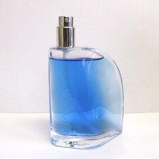 Nautica Blue Eau De Toilette Spray  For Men 1.7 fl.oz READ DESCRIPTION
