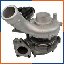 Turbolader für AUDI | 777159-5003S, 7771595003S