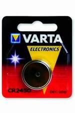 Angebotspaket 3 V Einweg-Batterien für den Haushalt