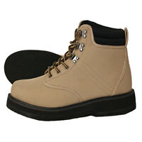 Cleatable Size 13 Frogg Toggs North Fork Guide Boots