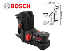 Bosch BM 1 Professional Self Level Holder 134x168mm Best fit for GLL3-80P, GCL25