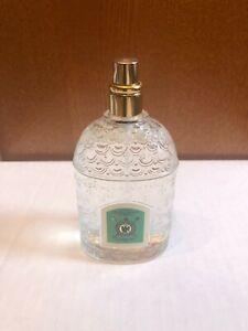 Fabulous Imperial EDC 3.4 oz Uni-sex fragrance Spray by Guerlain Paris (Tester)