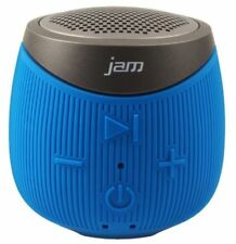 HMDX JAM DOUBLE DOWN HX-P370BL Mini Wireless Bluetooth Speaker IPhone Android