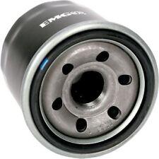 EMGO Oil Filter 10-55660 for Suzuki VL800 Intruder Volusia 2001 2002 2003