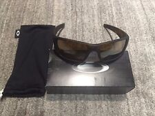 Oakley OO9096-H560 Fuel Cell, Matte Tortoise Tungsten Iridium Sunglasses