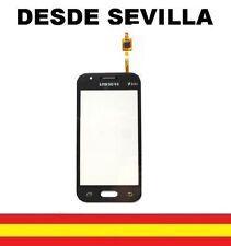 Pantalla Tactil Para Samsung Galaxy J1 J105 2016 SM-J105 Mini Táctil Touch Negra