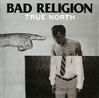 Bad Religion - True North [CD]