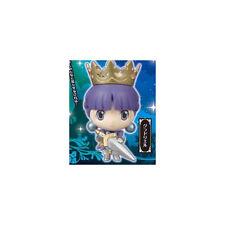 Princess Crown Gradriel Fastener Charm Anime Manga Licensed MINT