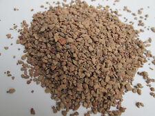 8 lbs Turface MVP Calcined Clay -  BONSAI Soil, Succulents, Cactus & soil mixes