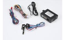 DEI Xpresskit DLPKKICH3 Door Ignition Interface RF Bypass Module JEEP Chrysler
