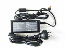 NEW 19V 3.42A 65W AC ADAPTER POWER CHARGER FOR IBM LENOVO G550 G560 Y300