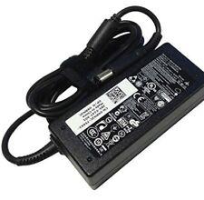 GENUINE DELL PA12 65W AC Adapter Slimline 6TM1C 928G4 N6M8J WITH Power Cord