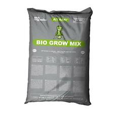ATAMI BI GROW MIX GROWMIX 50L SUBSTRATO TERRICCIO MEDIUM BIOLOGICO BIO SOIL g