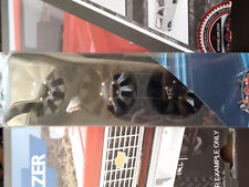 Wheels 1.9 Roues 1.9 beadlock TT crawler RC4WD Z-W0156 Onyx neuves new