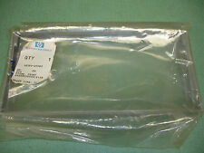 HP 8350B Front Frame P/N 08350-20083 (NEW)