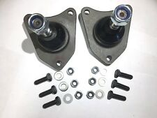 FORD GRANADA Mk1 and Mk2 1972-1985 UPPER BALL JOINTS - PAIR (RJ198)