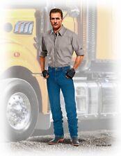 Masterbox 1:24 SCALE - Truckers Series Stan Long Haul MAS24042