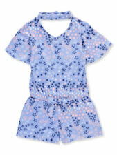 137e28e9e8f4 10-12 Size Jumpsuits   Rompers (Sizes 4   Up) for Girls for sale