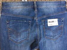 c6b92283558 William Rast 27 Inseam Women s Jeans