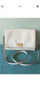Kate Spade Shoulder Bag,,,