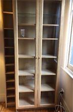 IKEA Billy Bookcase & 2 shelving units