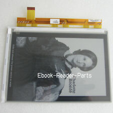 Genuine New ED097OC4 Screen 9.7 Inch E-ink Amazon Kindle DXG Display Replacement