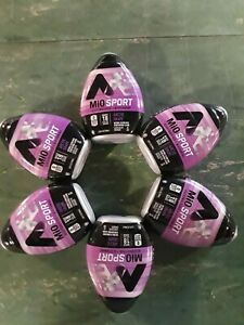 Mio Energy Artic Grape Liquid Water Enhancer 1.62 oz (6 Pack)