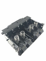 QY6-0087 Printhead Print Head for Canon MB2320 MB2350 MB5020 MB5050 MB5080 5180