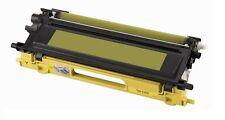 TN115 TN 115 Yellow Toner for Brother HL 4070CDW MFC 9440CN 9450CDN 9840CDW
