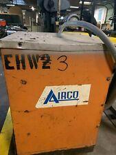 Airco Acdc Heliwelder Iv