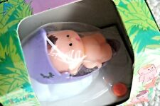 VINTAGE TOMY TINKLE TOTS BABY: LULLABY MOON (PIPI). EUROPEAN VERSION! BRAND NEW!