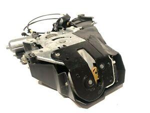 HONDA ODYSSEY Rear Left LH Sliding Door Lock Latch Actuator OEM 2005 - 2010 *