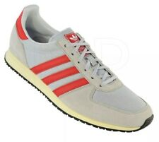 03ef77fa072 Adidas Originals Adistar Racer Running Sneaker Men s 7 Women s 9