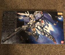 S Gundam 1//100 Scale Color-coded MG Mobile Suit Gundam Sentinel Ex-S Gundam