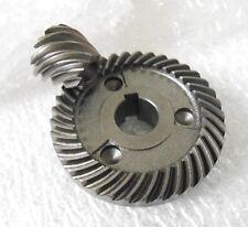 Spiral Bevel Gear Pinion Set For Makita 9554NB 9558NB Angle Grinde Original