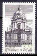 1993 FRANCE TIMBRE Y & T N° 2830 Neuf * * SANS CHARNIERE