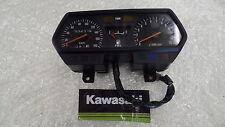 Kawasaki GPZ 305 Ex 305 a Tacómetro Cabina Panel de Instrumentos Tablero #R3620