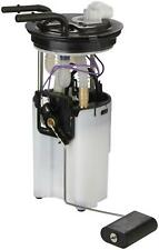 Delphi Fuel Pump Module FG0411 For Chevrolet GMC Isuzu Ascender Envoy XL 02-04